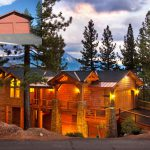 1-tahoe-residential-remodel-architect