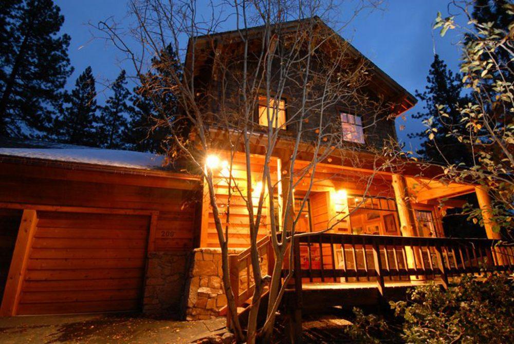 3-Tahoe-Architect-Remodel-Incline-Village-0002