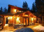 4-Tahoe-Architect-Remodel-Incline-Village-0005