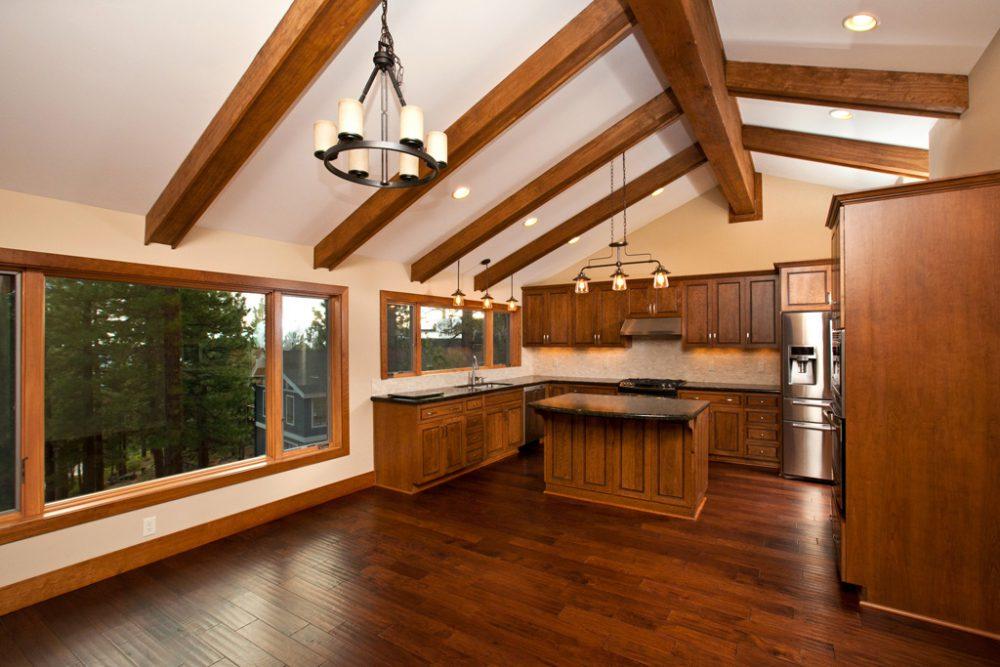 4-incline-village-lake-tahoe-architect