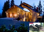 Architect-Tahoe-Basin-01