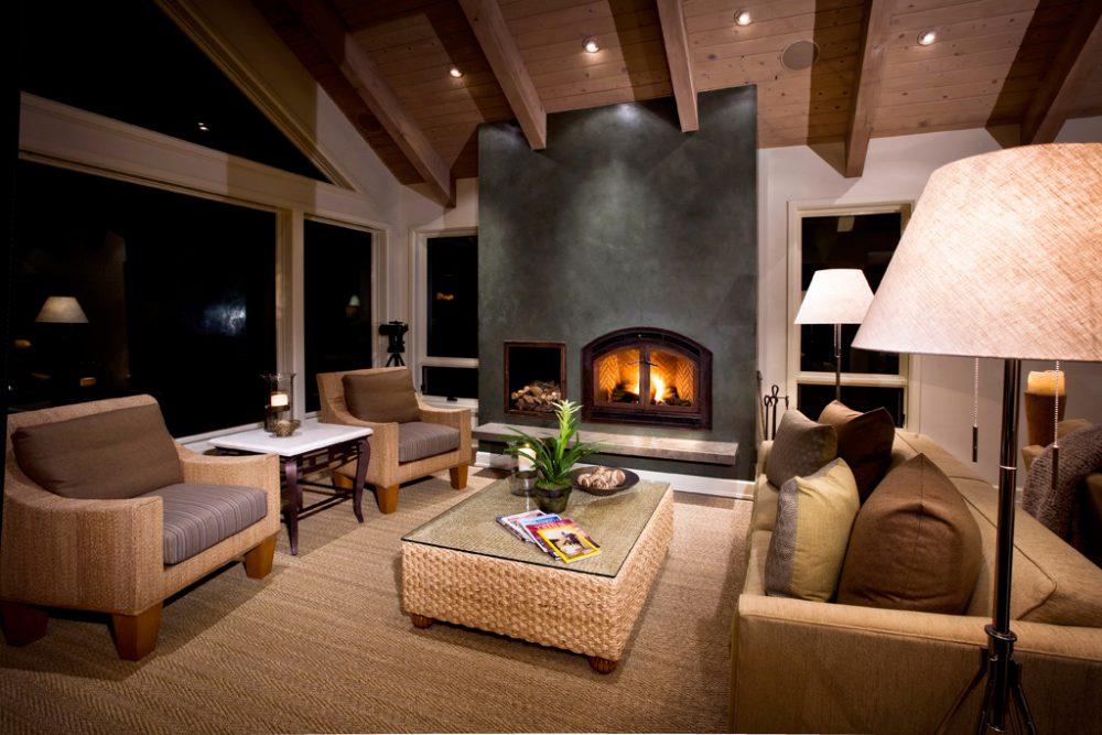 Architect-Tahoe-Basin-02
