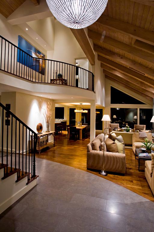 Architect-Tahoe-Basin-06