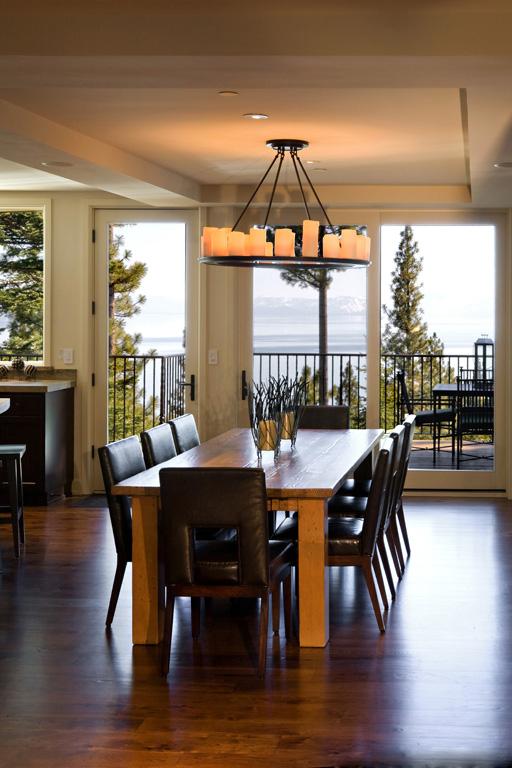 Architect-Tahoe-Basin-08