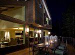 Architect-Tahoe-Basin-10