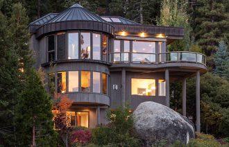 Remodel-Lake-Tahoe-457-28-01