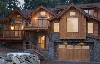 Tahoe-architect-meeks-bay