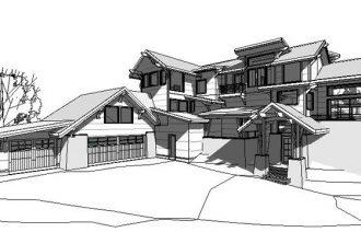 borelli-tahoe-architect-martis-camp-1