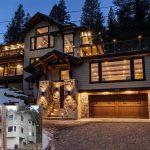 borelli-tahoe-architect-155-wassou-01