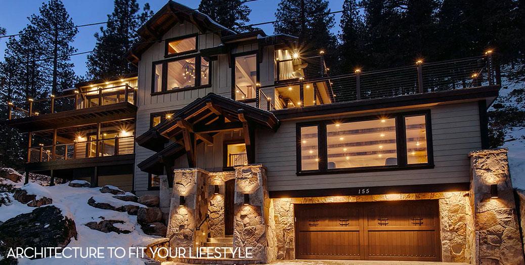 tahoe-archict-borelli-house-design