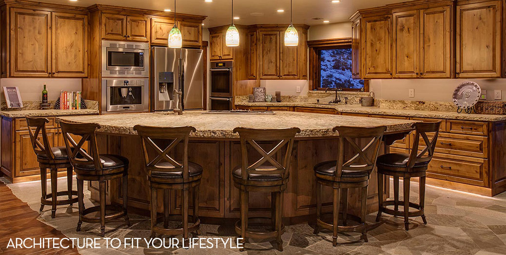 tahoe-kitchen-design-architect