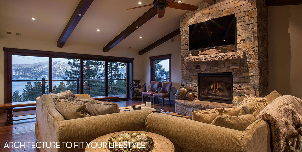 tahoe-living-design-interior