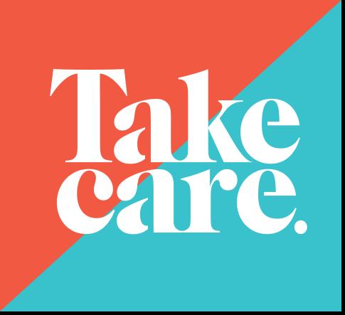Take Care Tahoe Things to Do